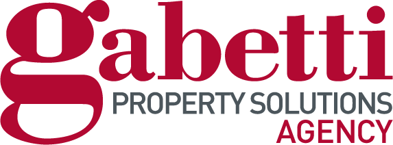Gabetti property solutions agency