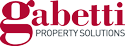 Gabetti Partners - gabettigroup.com