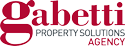 Gabetti Partners - gabettiagency.it
