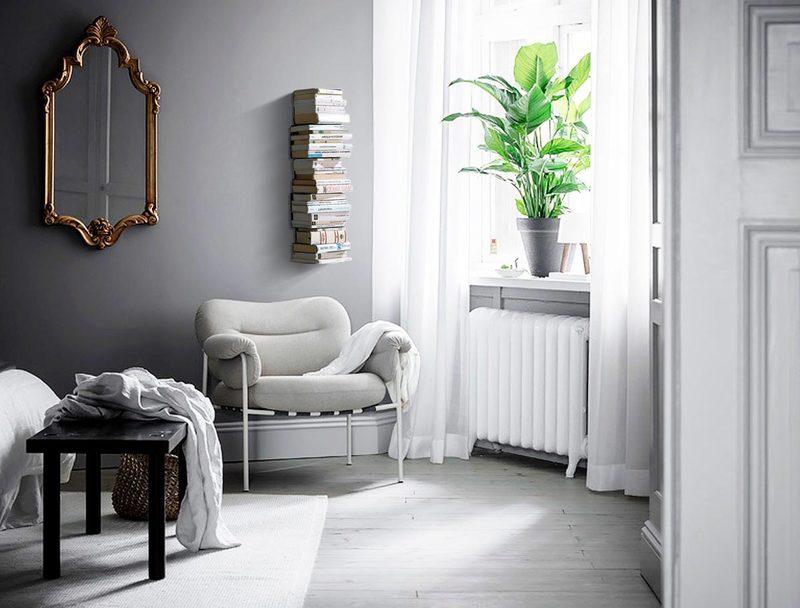 Mobili salvaspazio una vera soluzione per la tua casa for Mobili salvaspazio soggiorno