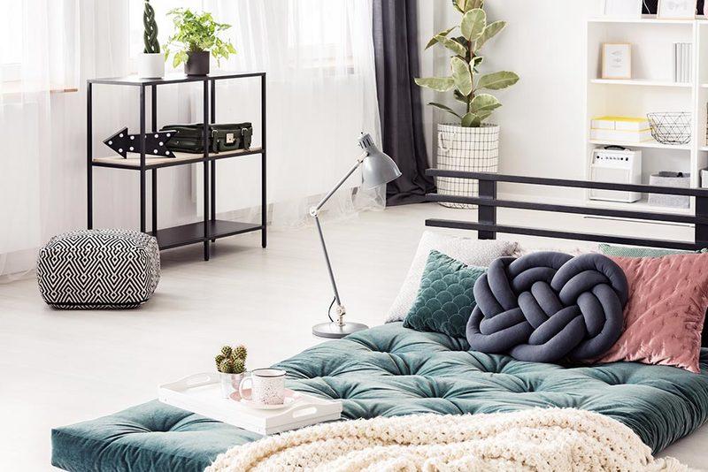 I migliori accessori per la tua casa | News | Gabetti