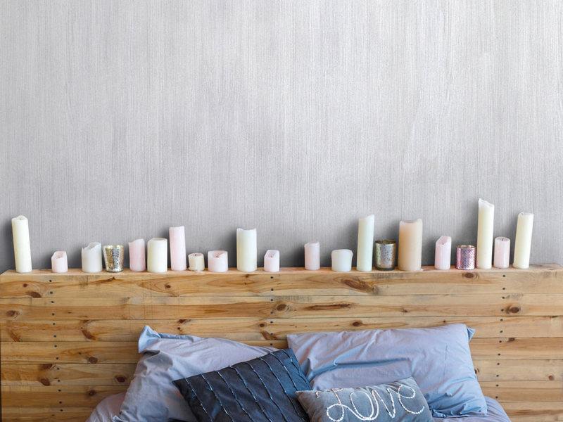 5 idee per dipingere la tua camera da letto | News | Gabetti