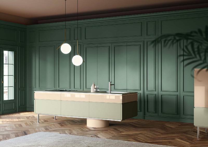 Boiserie in legno 7 idee per decorare la tua casa