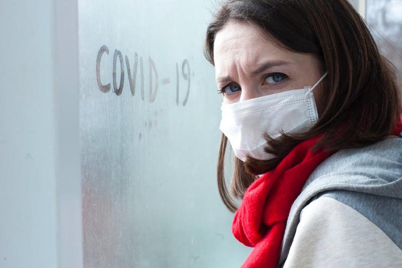 Coronavirus: si abbassano i tassi dei mutui sulla casa