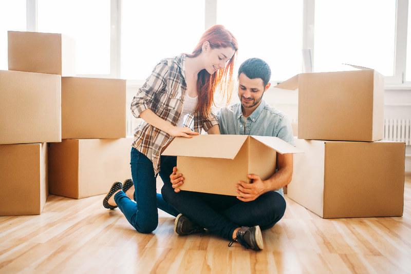 Sospensione rate mutuo prima casa, ecco a chi è destinato