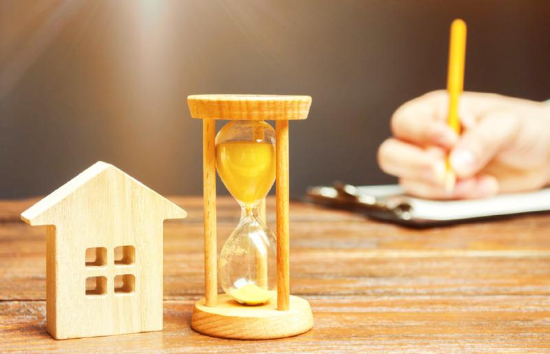 Sospensione rate mutui anche a liberi professionisti e PMI