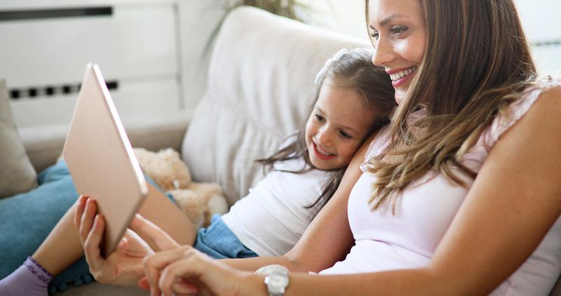 Congedi straordinari, permessi retribuiti e bonus baby sitter
