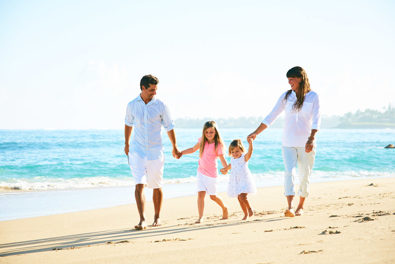 Bonus vacanze fino a 500 euro a famiglia