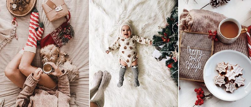 Addobbi natalizi 2020, 5 idee per decorare