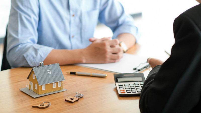 Investire nel mattone con i mutui con tassi sempre più bassi