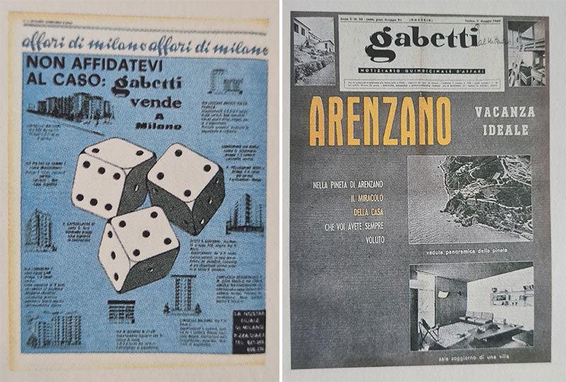 Il primo magazine dedicato al mercato turistico