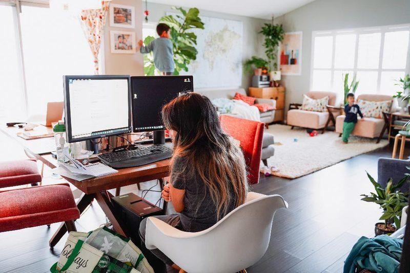Nuove esigenze abitative: desideri che cambiano i desideri sulla casa