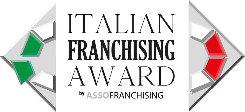Italian Franchising Award premia Tree Real Estate Academy