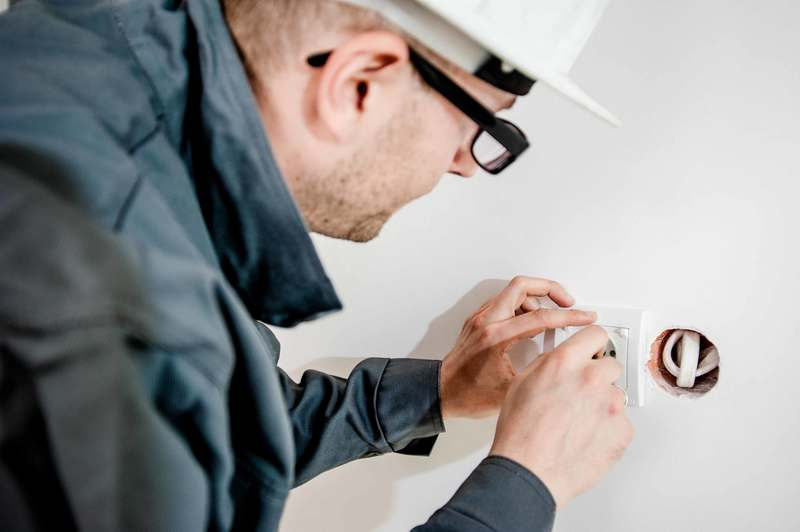 Quali permessi ti servono per ristrutturare casa? | News ...