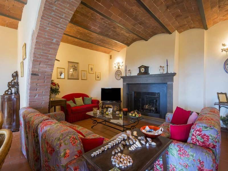 Decorazioni Casa In Montagna : Idee originali per l arredamento delle case di montagna gabetti