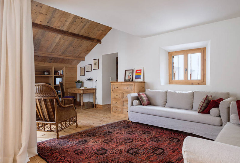 Case Di Montagna In Legno : Case rustiche esterno cheap cheap case di montagna in legno tavoli