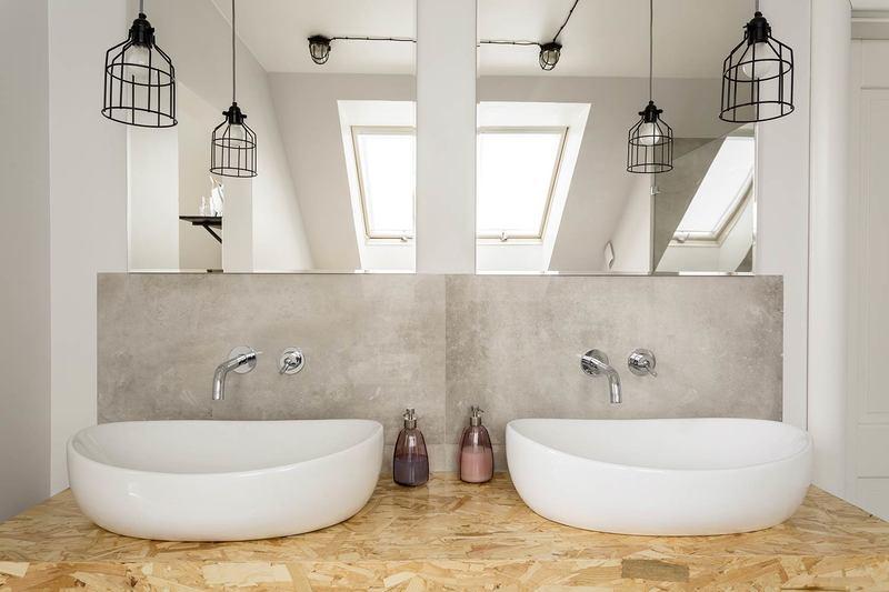 Vasca Da Bagno Detrazione : Ristrutturazione del bagno approfitta delle agevolazioni fiscali